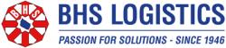 BHS Logistics A/S