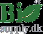 Biosupply.dk A/S