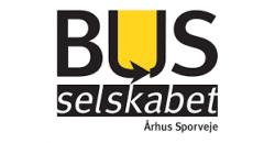 Busselskabet.dk