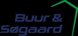Buur & Søgaard ApS