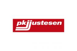 P.K. Justesen A/S