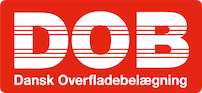 DOB Dansk Overfladebehandling