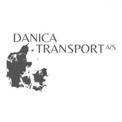 Danica transport
