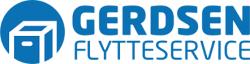 Gerdsen Flytteservice