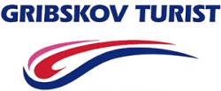 Gribskov Turist ApS