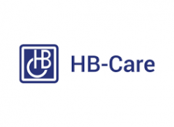 HB-Care A/S