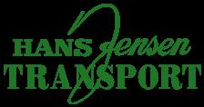 Hans Jensen Transport