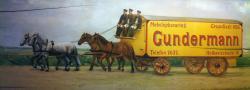 Gundermann's Eftf. A/S