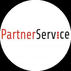 Partnerservice Hver Gang ApS