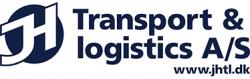 JH Transport & Logistics A/S