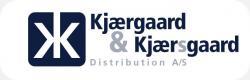 Kjærgaard & Kjærsgaard Distribution A/S