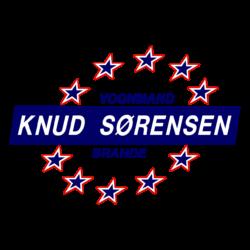 Knud Sørensen Brande ApS