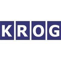 krog Transport & Logistic ApS