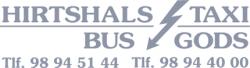 Hirtshals taxi og Godstransport