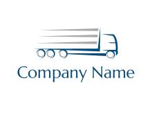 DEMO Transportvirksomhed