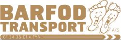 Barfod Transport A/S