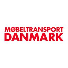 Møbeltransport Danmark