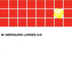 M.Nørgaard-Larsen A/S