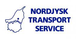 Nordjysk Transport Service A/S