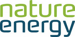 Nature Energy Biogas A/S