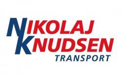 Nikolaj Knudsen Transport