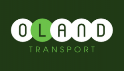 Oland Transport ApS