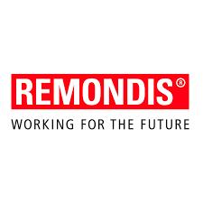 Remondis A/S