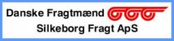 Silkeborg Fragt ApS