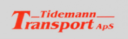 Tidemann Transport