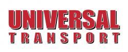 Universal Transport A/S