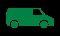 WD-Transport ApS