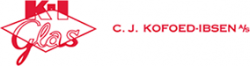 C.J. Kofoed-Ibsen A/S