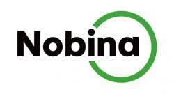 Nobina A/S