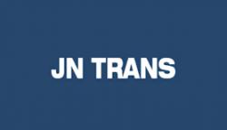 J N Trans