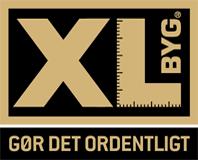 XL Byg Køge