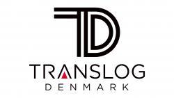 Translog Denmark