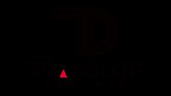 Translog Denmark ApS