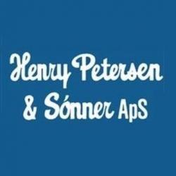 Henry Petersen og Sønner ApS