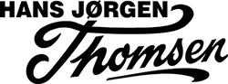 HJ Thomsen