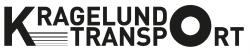 Kragelund Transport