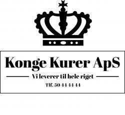 Konge Kurer ApS