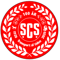 S. Chr Sørensen A/S