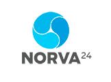 Norva24 Danmark A/S