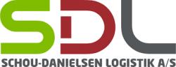 SDL - Schou-Danielsen Logistik A/S