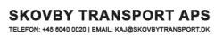 Skovby Transport ApS