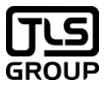 TLS A/S
