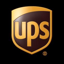 UPS Denmark